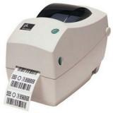 Принтеры штрих кода и маркировки