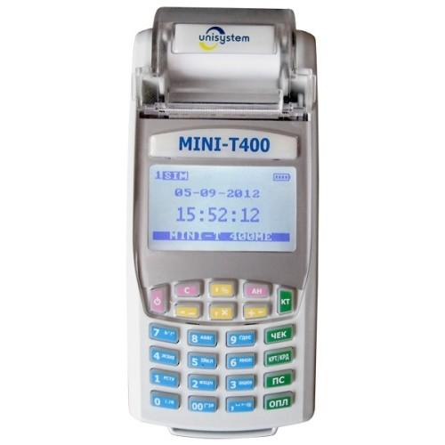 mini-t400me